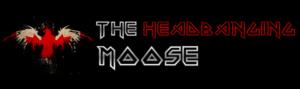 theheadbangingmoose