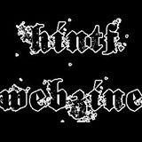 Hintf Webzine interview Walk In Darkness