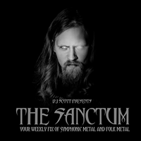 The Sanctum 22nd February Edition