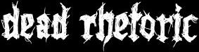 First review by deadrhetoric.com – 8,5/10
